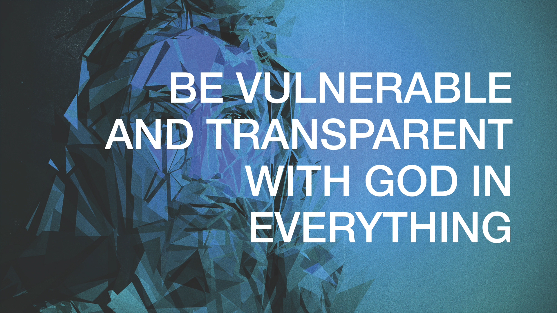 3 Trust God with Your Heart.015.jpeg
