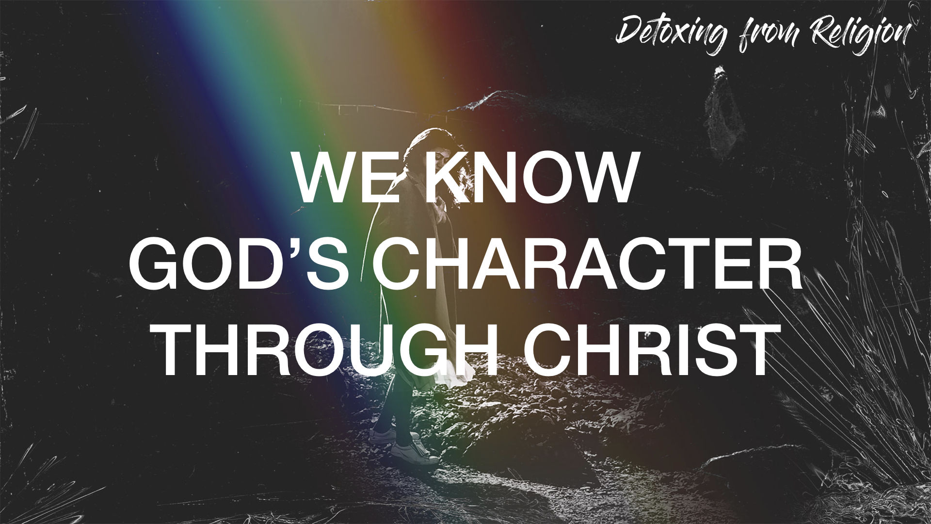 4 Knowing God's True Character.011.jpeg