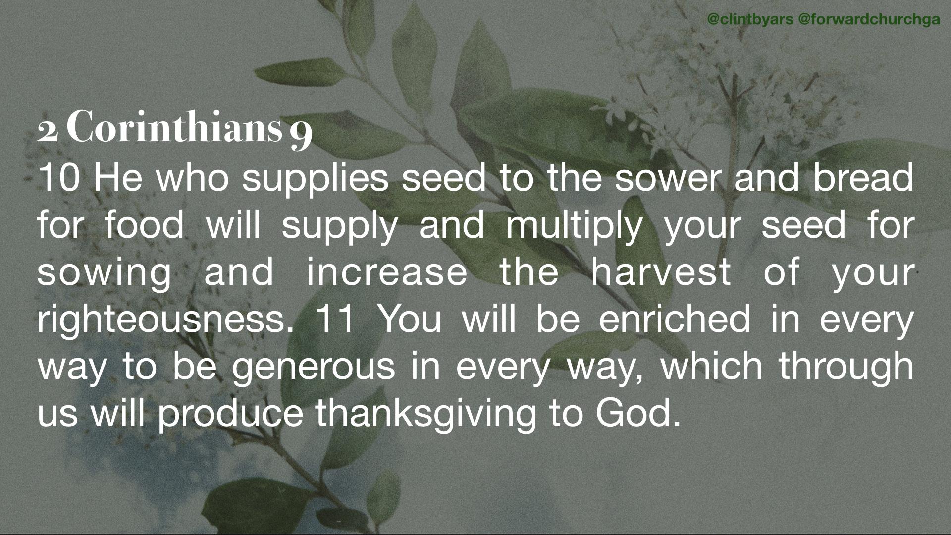 4 Generosity Makes You Rich.002.jpeg