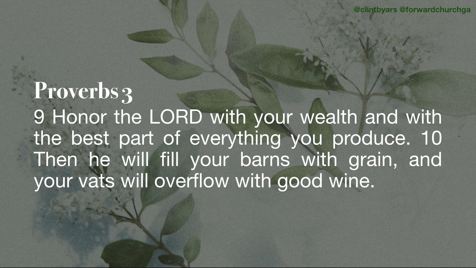 4 Generosity Makes You Rich.009.jpeg