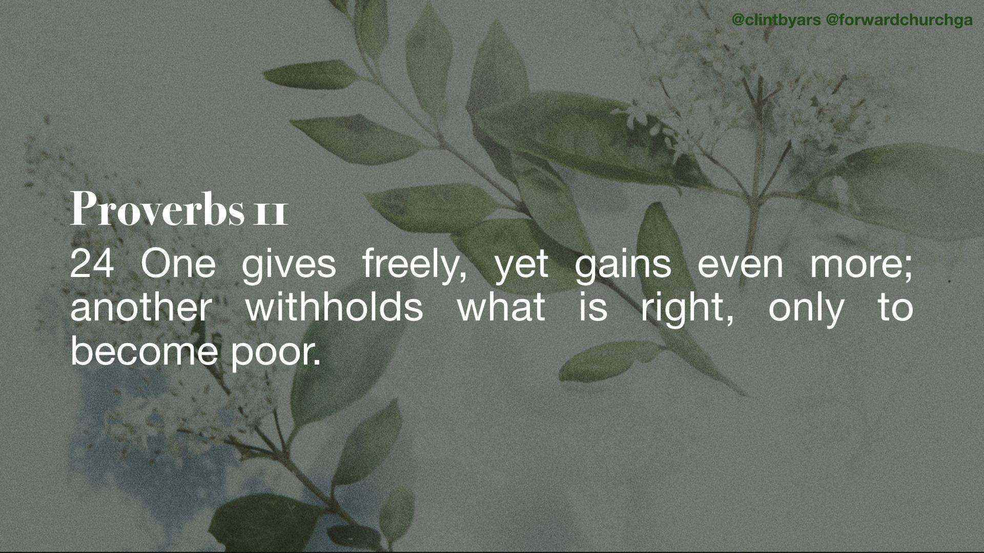 4 Generosity Makes You Rich.010.jpeg