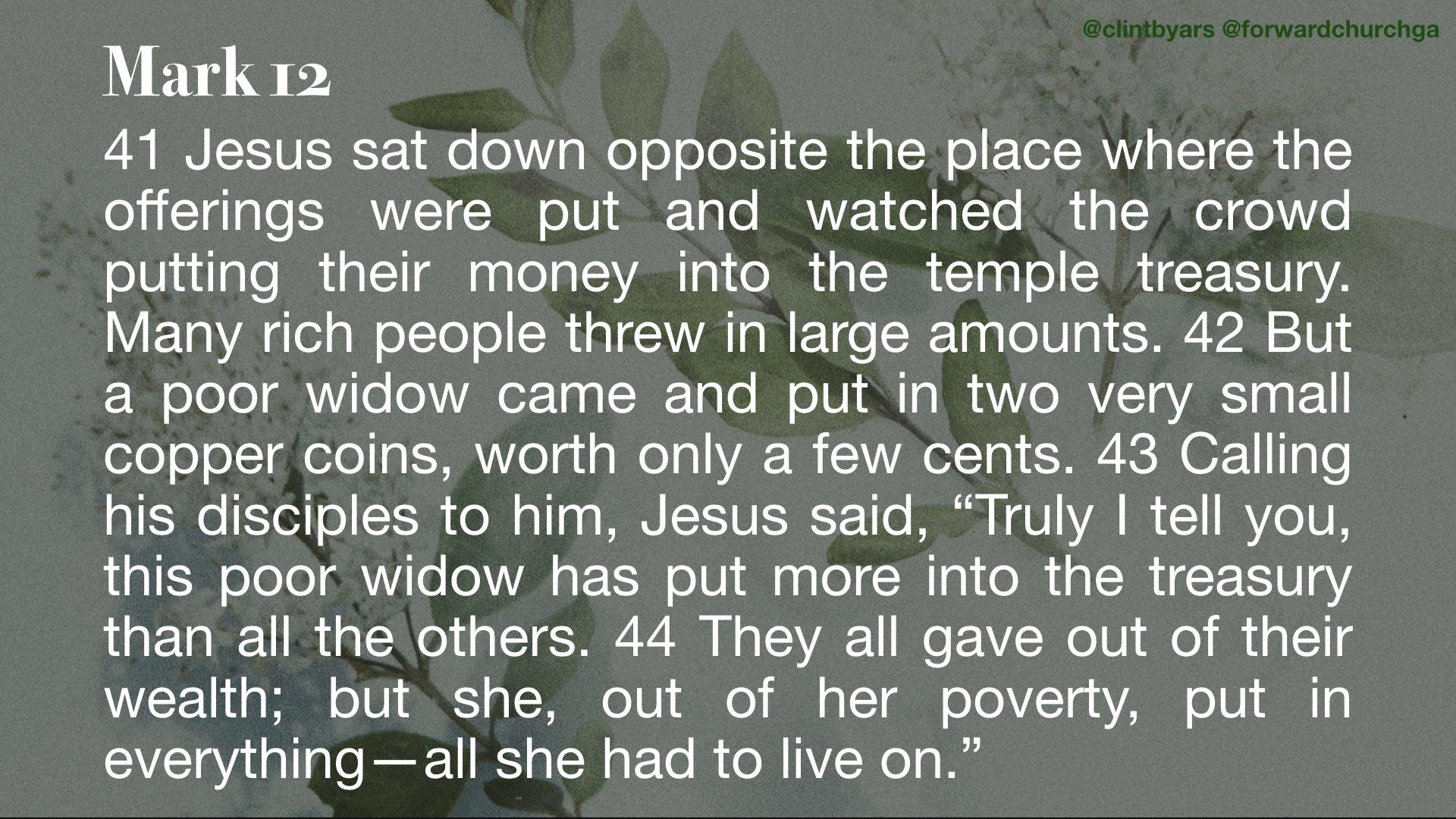 4 Generosity Makes You Rich.011.jpeg
