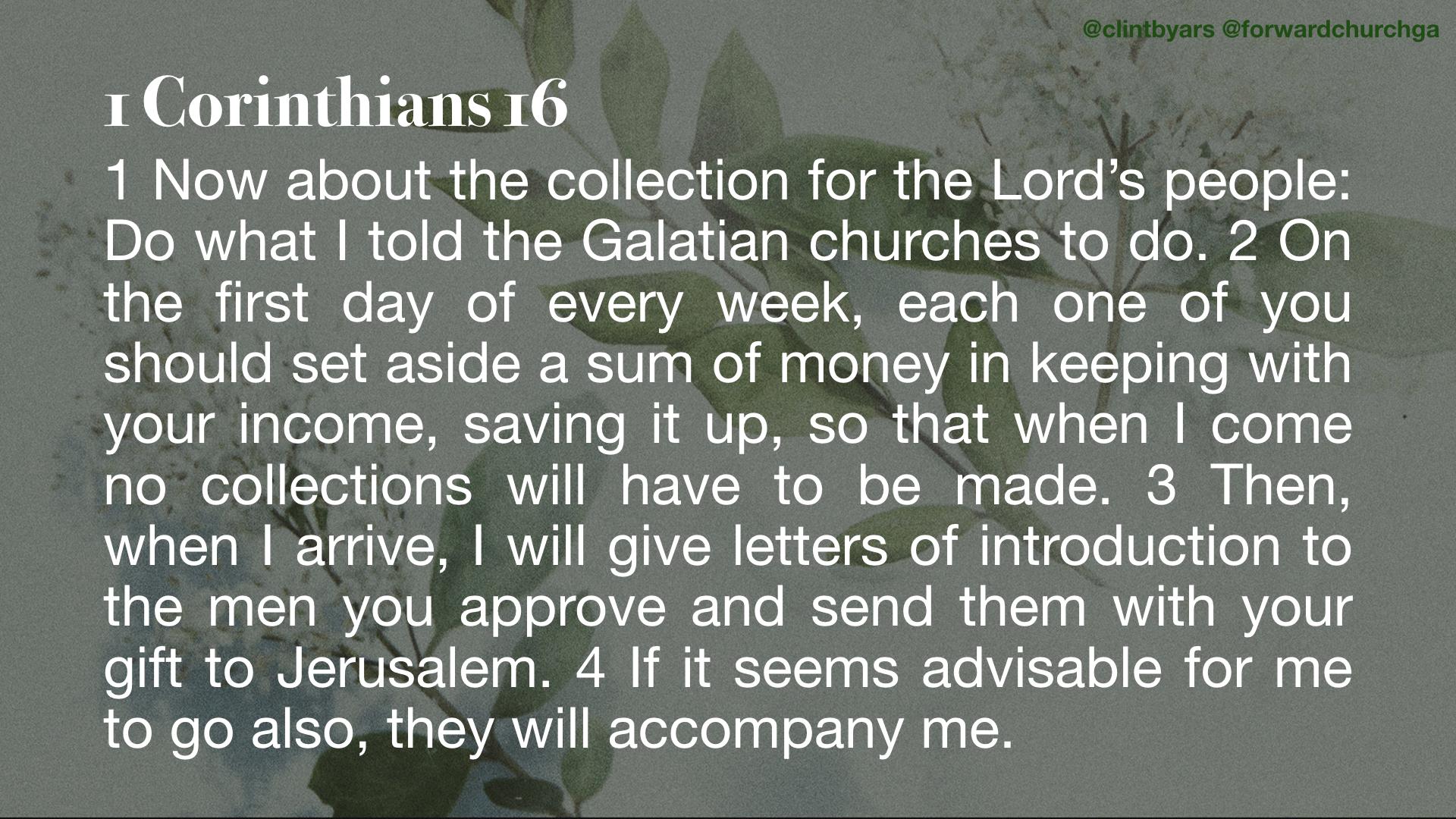 4 Generosity Makes You Rich.012.jpeg