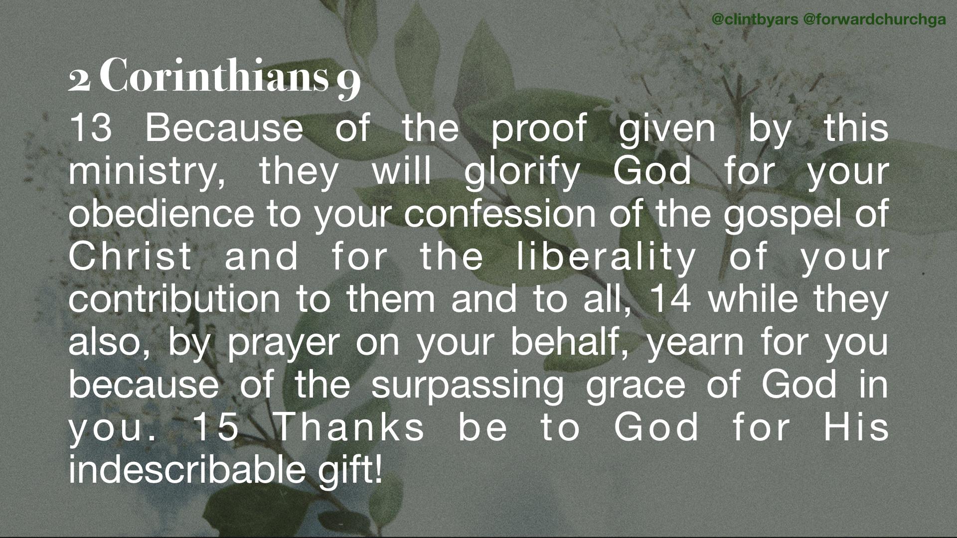4 Generosity Makes You Rich.015.jpeg