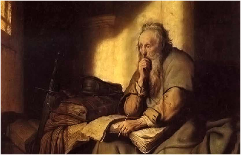 apostle paul prayer.jpg