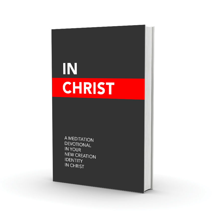 In Christ 3d.jpg