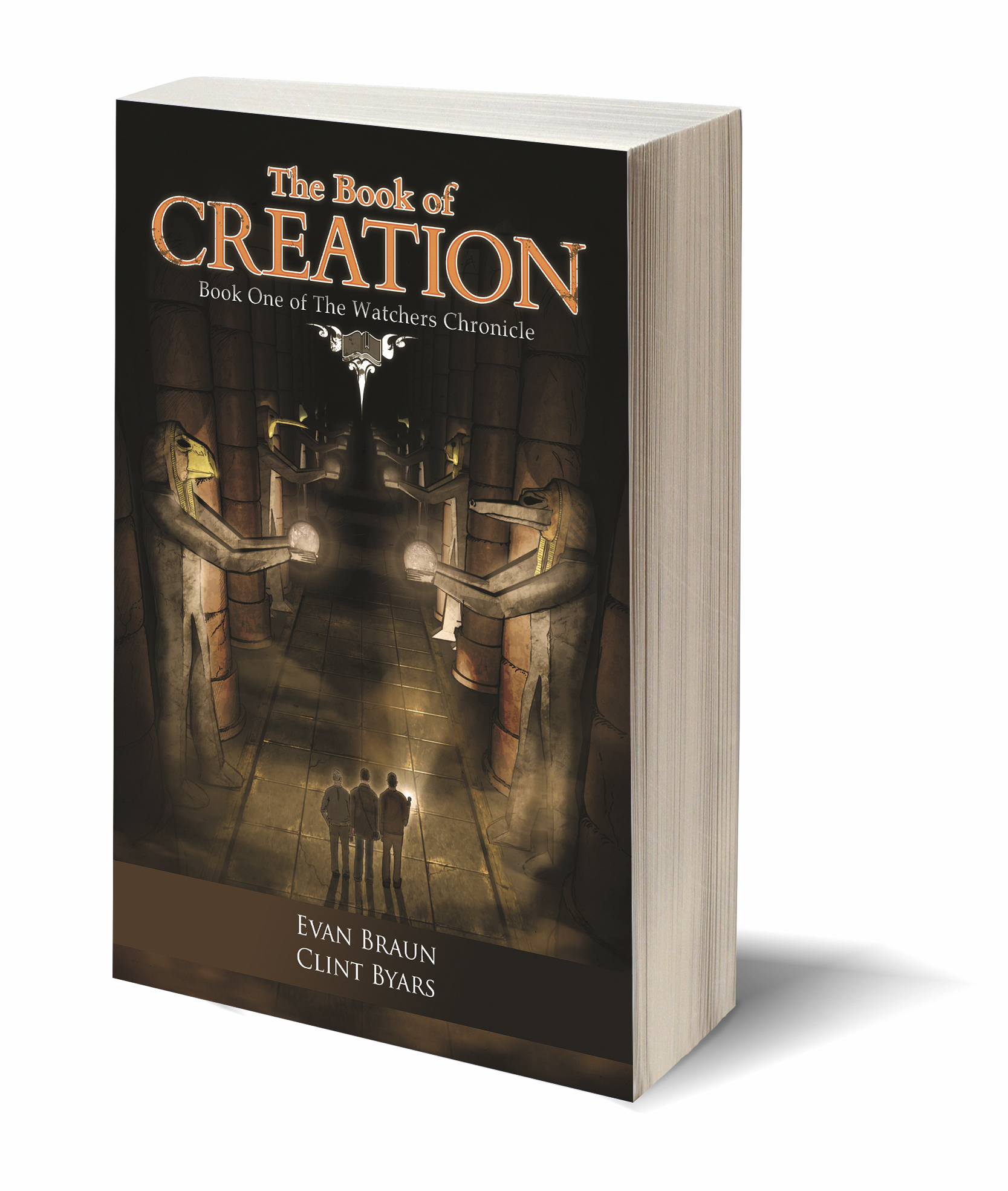 The Book of Creation 3D.jpg