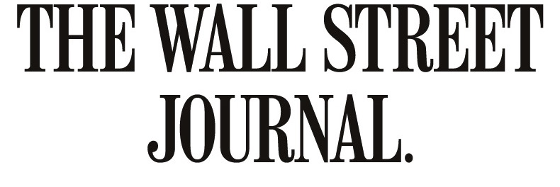Wall-Street-Journal-Logo-2 copy.jpg