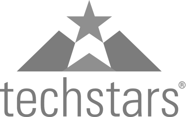 techstars-master-logo-color-600x380.png
