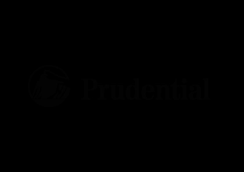 Prudential Seguros