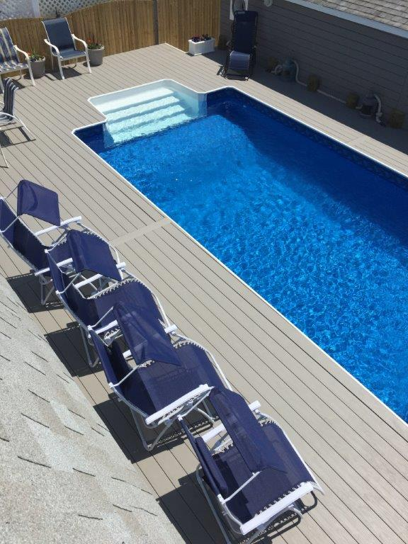Pool Deck from above.jpg
