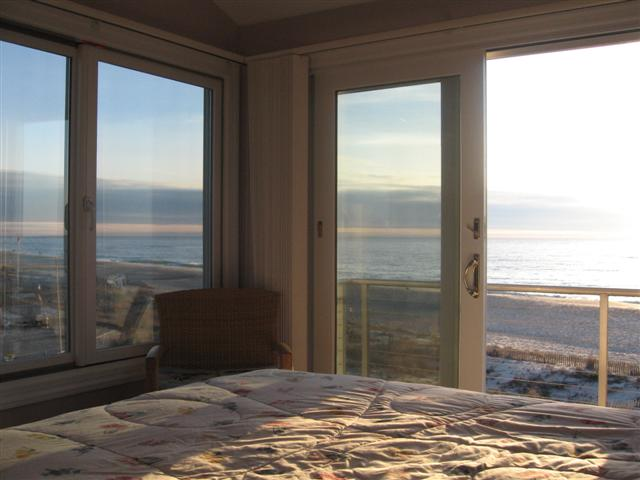 Doors and Windows - If you are interested in replacing your windows, it can be overwhelming trying to make an informed decision that is best for you and your home. You can get lost in the sea of choices that are available. There are two ways to replace windows.  New construction widow or vinyl replacement. We can speak with you about what is the best way for your specific application.