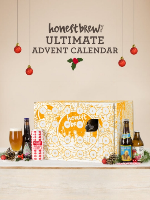Ultimate-Craft-Beer-Advent-Calendar-2017-1-540x720.jpg