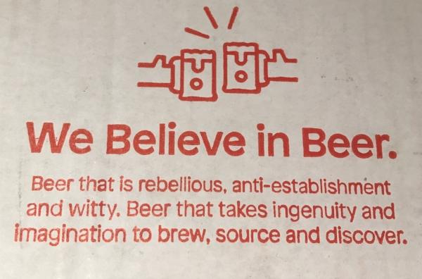 believeinbeer.jpg