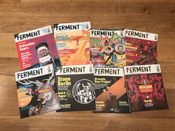 ferment.jpg