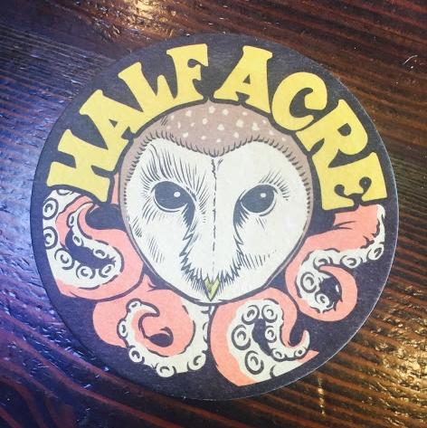 halfacre6.jpg