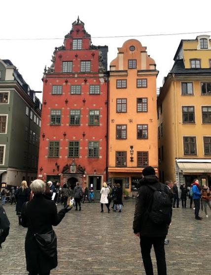 buildings2.jpg