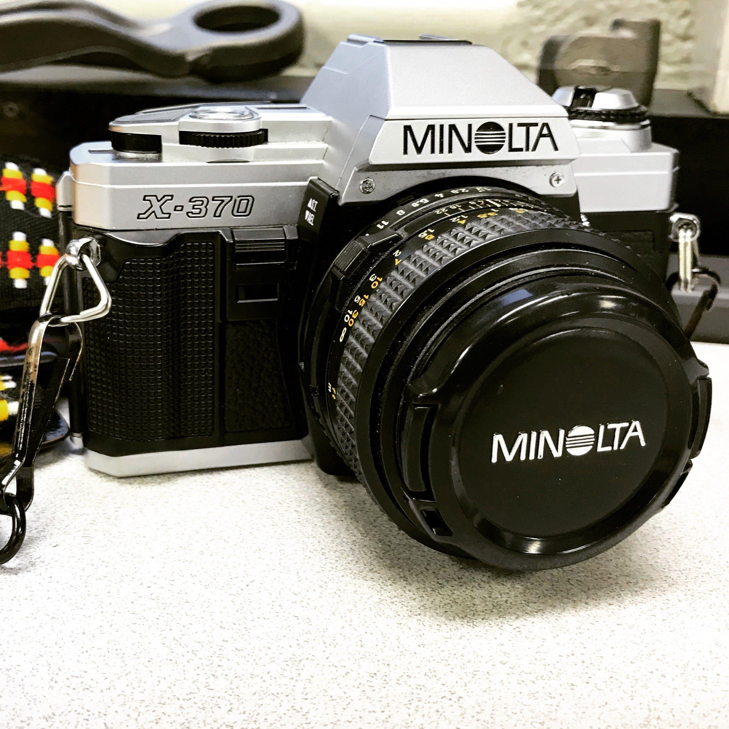 SS - Minolta X-370 (16).jpg
