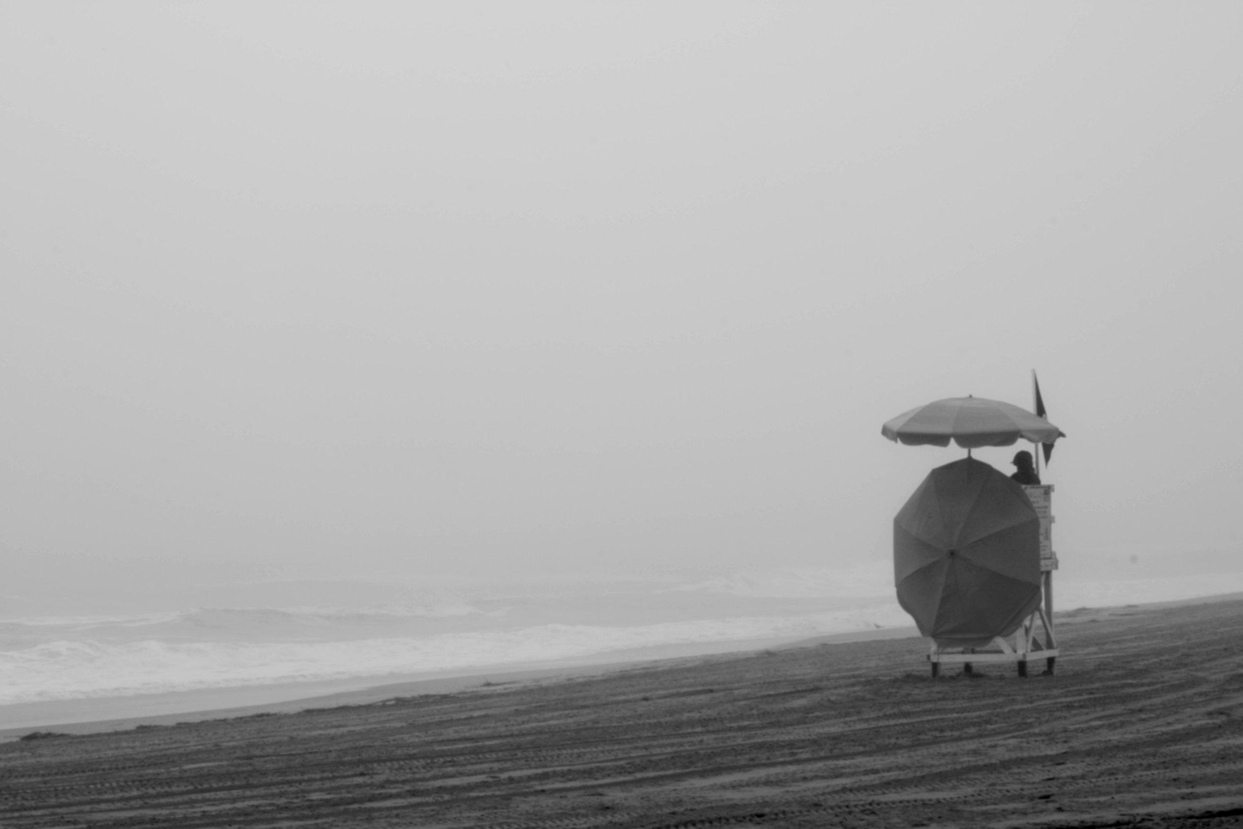 Virginia Beach - 6.jpg