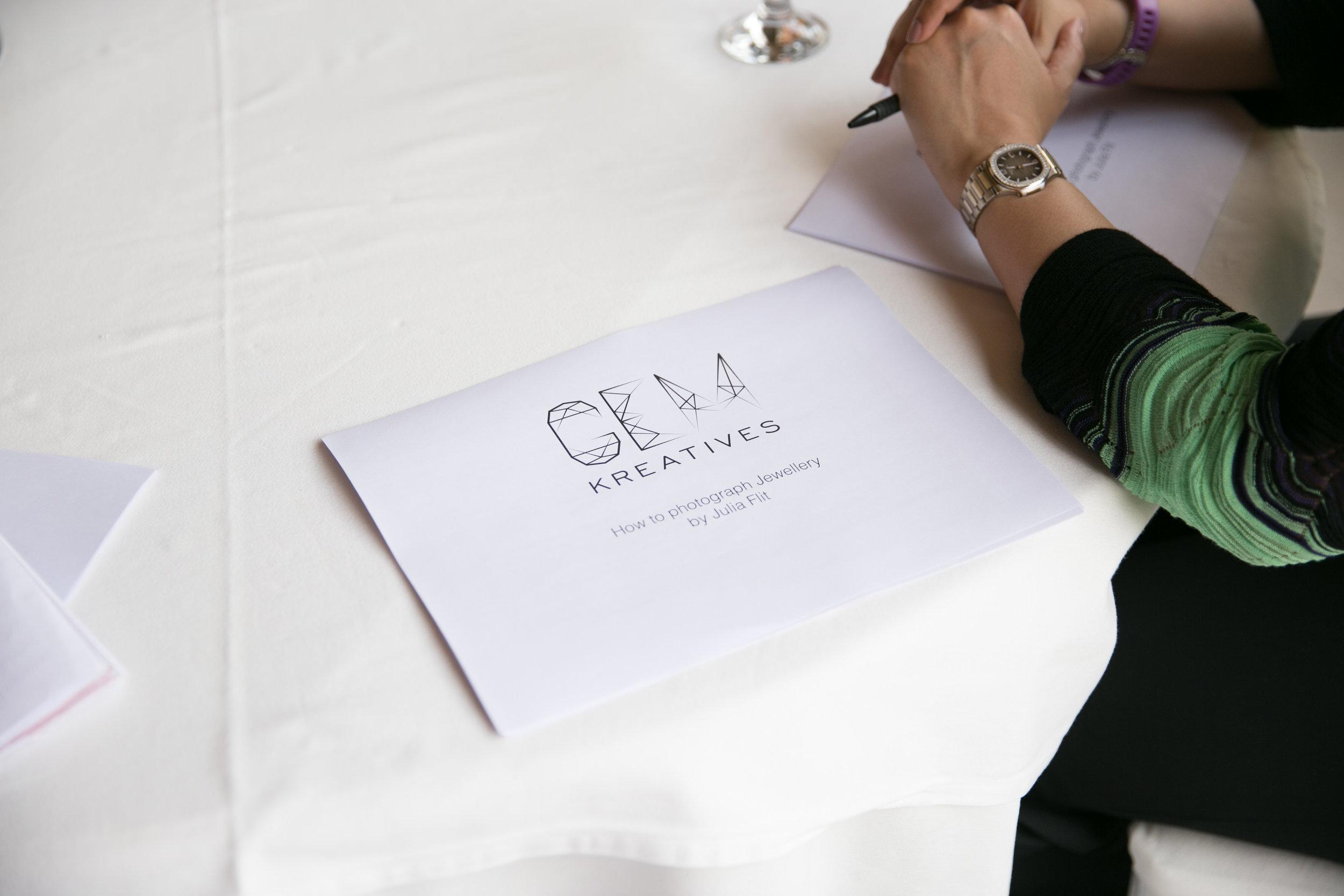 gem kreatives_seminar_creative agency_jewellery photographer_product shots london_jewellery brand development_jewellery agency_jewellery branding agency lodnon_jewelry photography_how to photograph jewellery