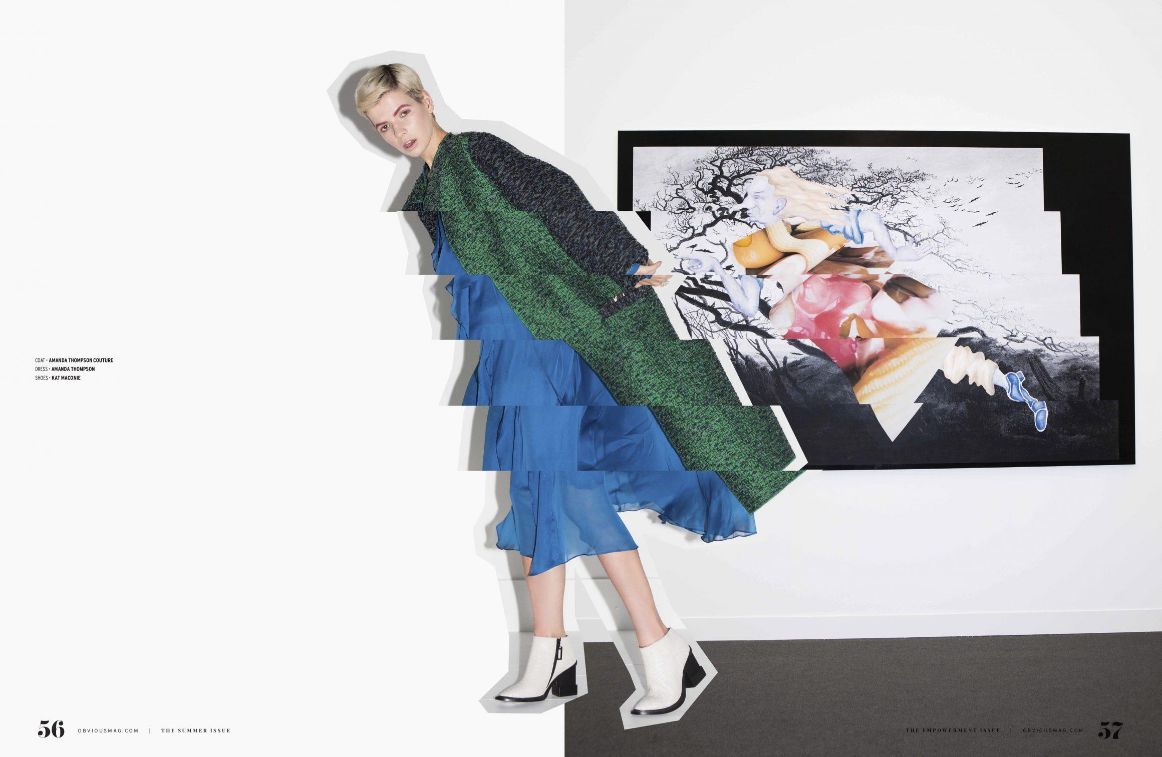 Art-Of-Fashion-2-2320x1512.jpg