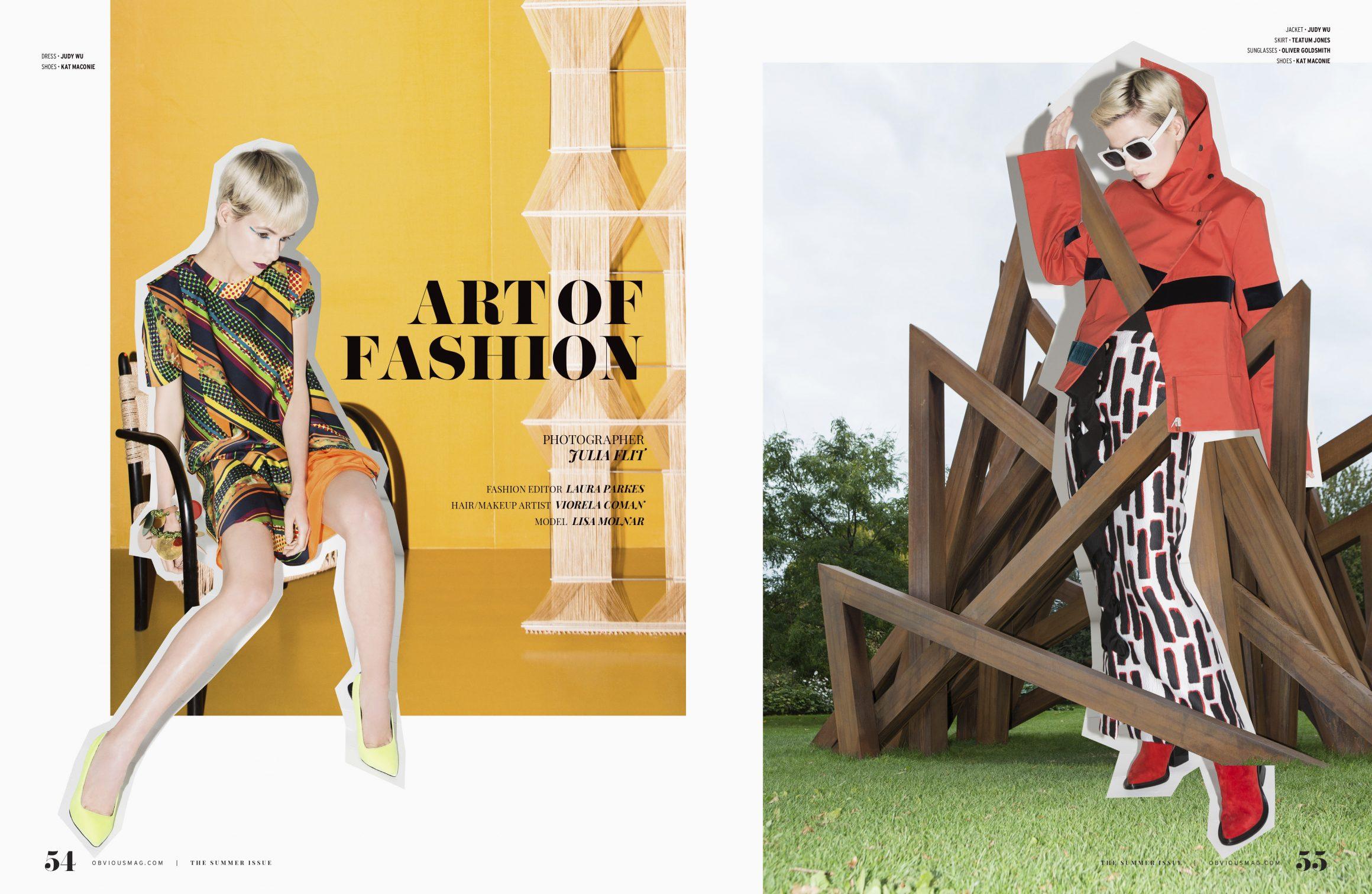 Art-Of-Fashion-1-2320x1512.jpg