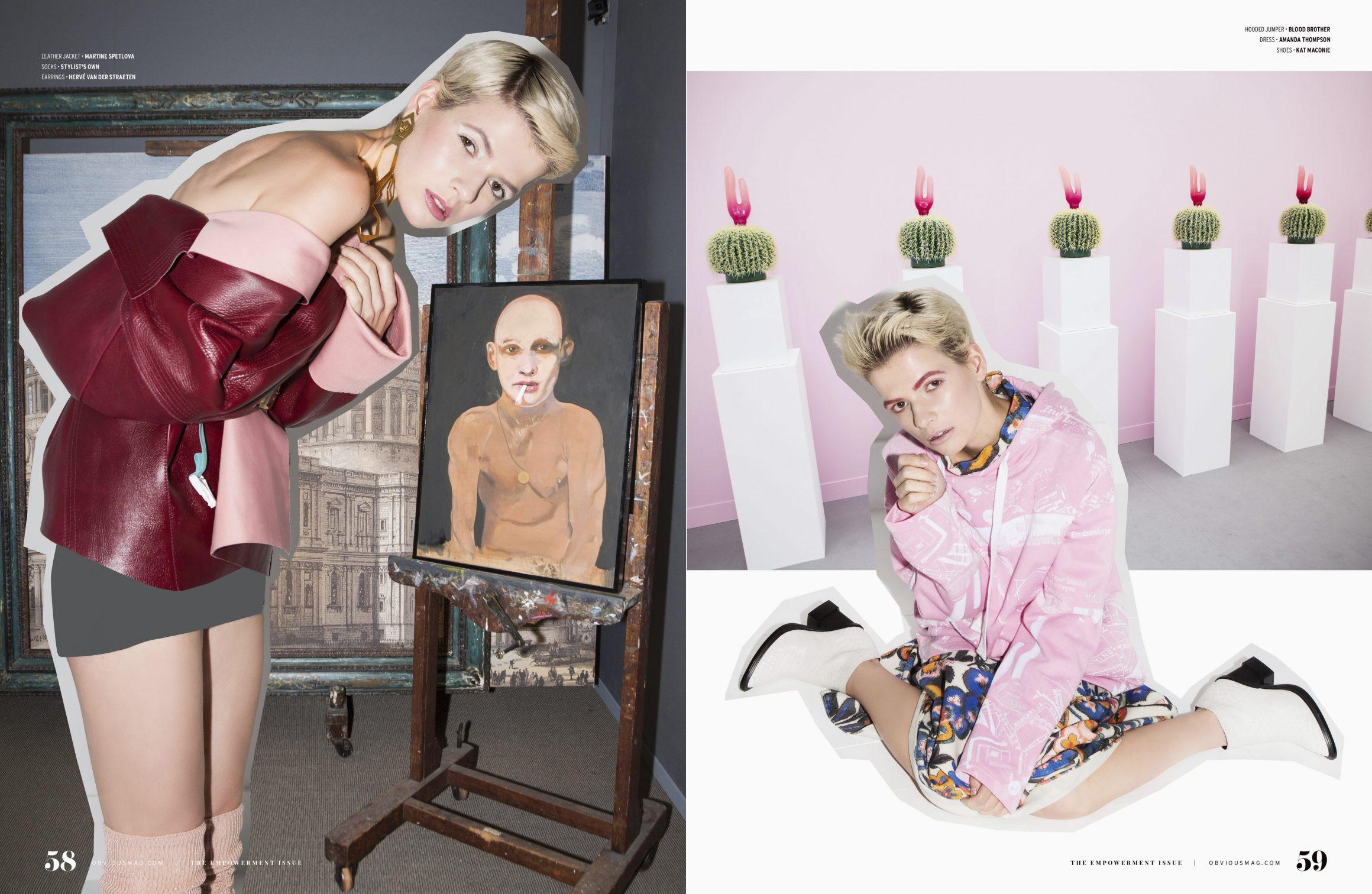 Art-Of-Fashion-3-2320x1512.jpg