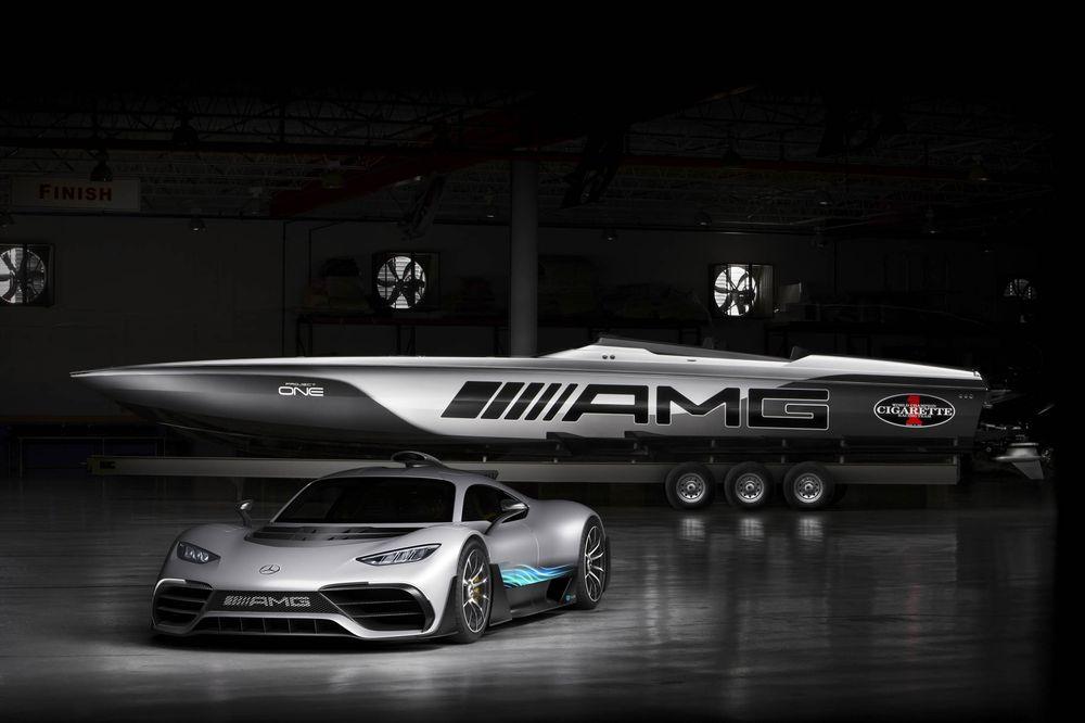 Mercedes boat 515.jpg
