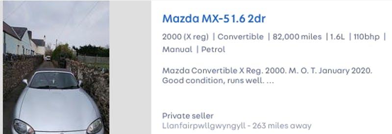 Mazda ad.jpg