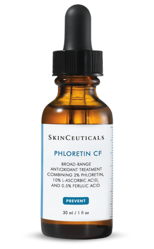Phloretin CF®.png