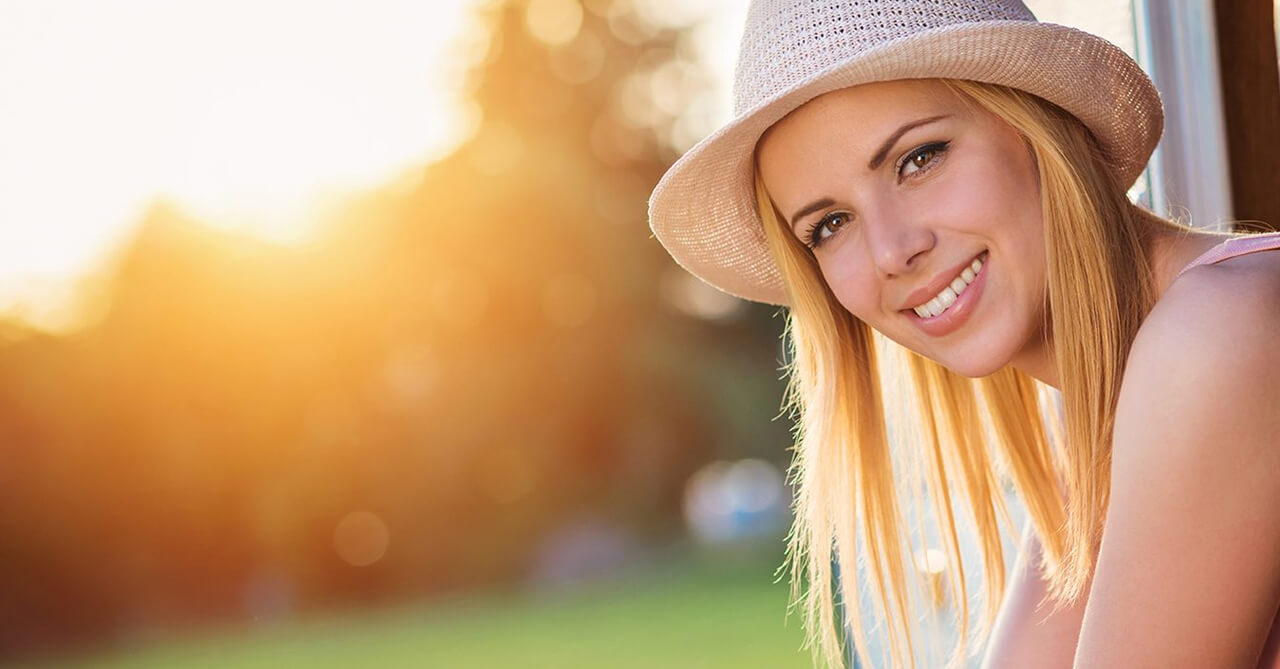 Comprehensive Skin Care   Medical & Cosmetic Dermatology   Our Services
