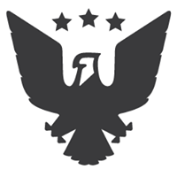 website-the-federalist-logo.png