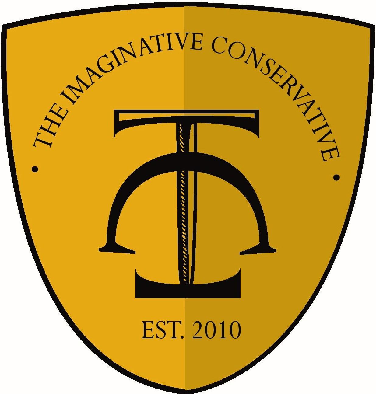 IGC Logo.jpg