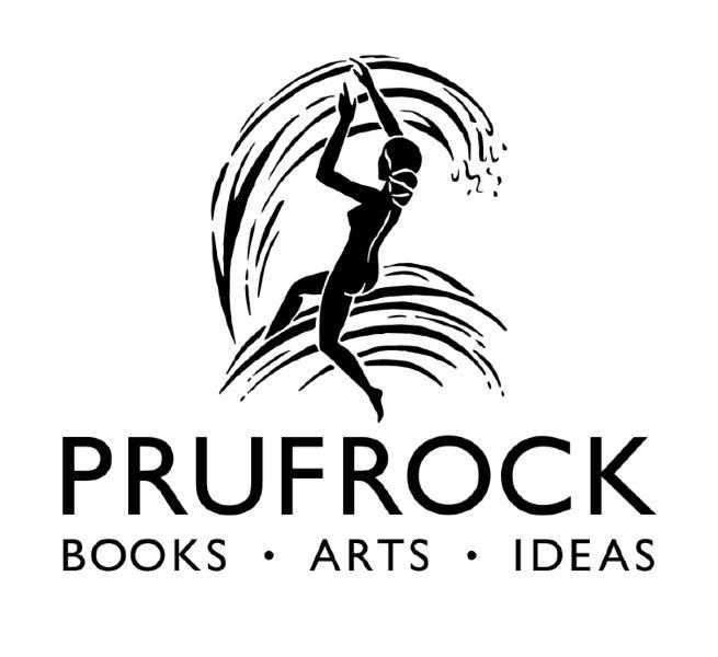 Prufrock 2.jpg