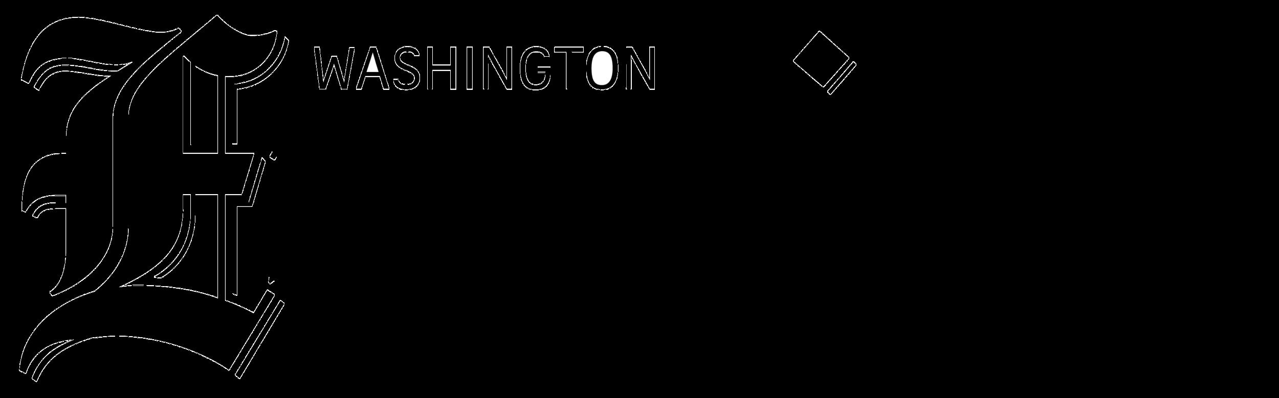 washington-examiner-logo.png