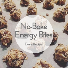 no-bake-energy-bites.jpg