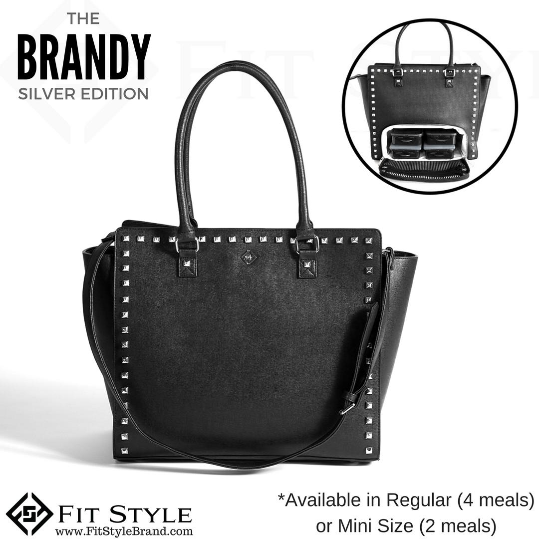 BRANDY-5.png
