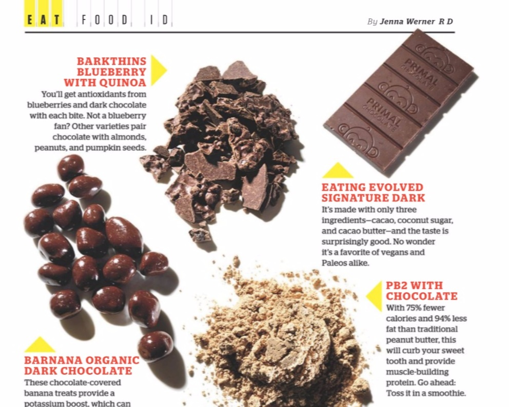 Muscle+%26+Fitness%3A+Chocolate