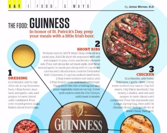 Muscle+%26+Fitness%3A+Guinness+Beer