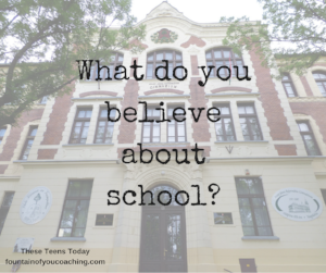What do you believe about school_.png