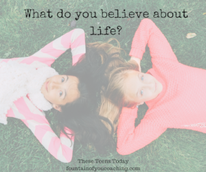 What do you believe about life_.png