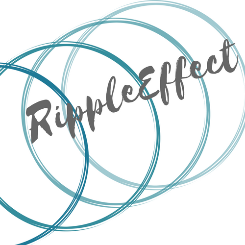 Ripple Effect Logo.png