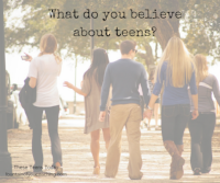 What do you blieve about teens_.png