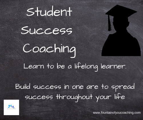 Academic Coaching (1).png
