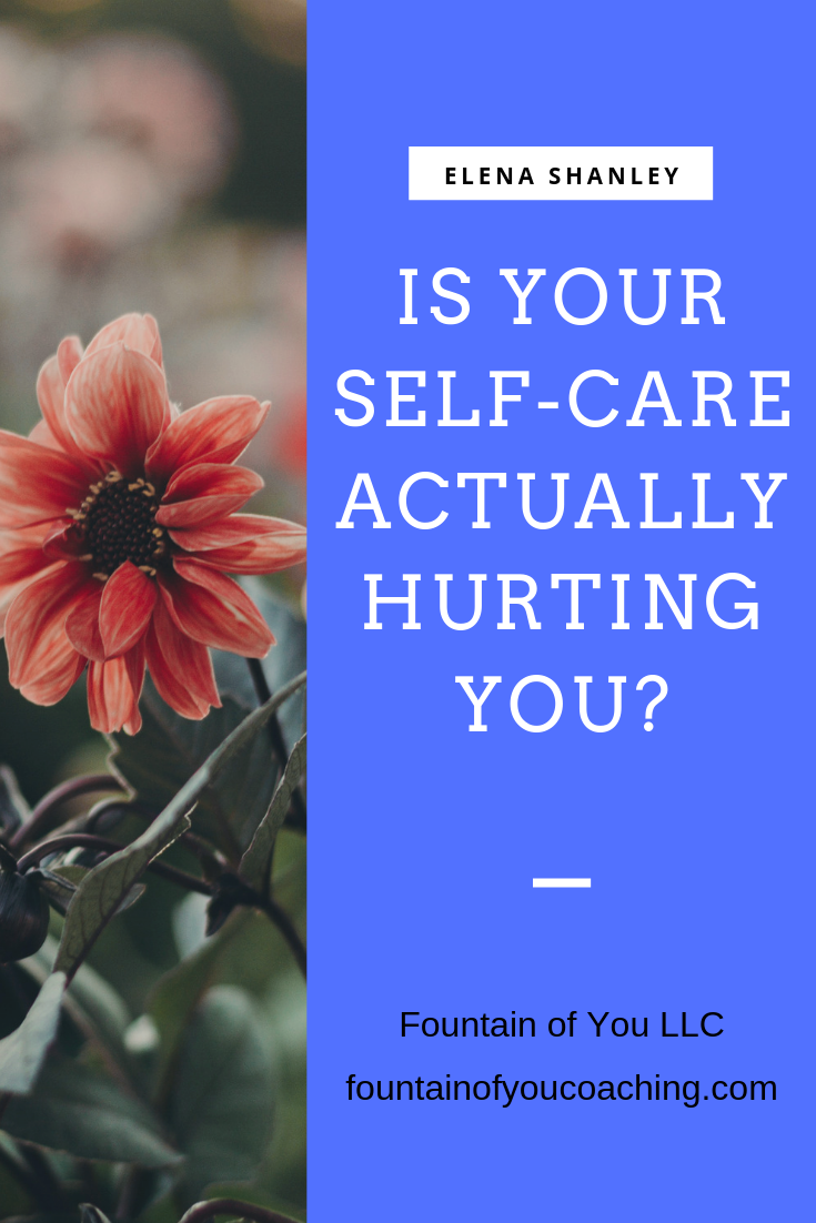 is your self-care actualy hurting you_.png