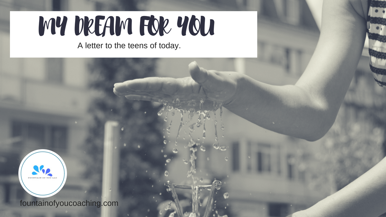 My Dream for You (1).png