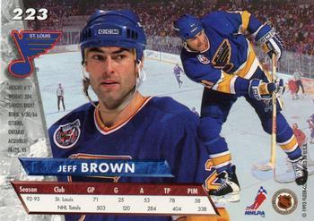 jeff brown.jpg