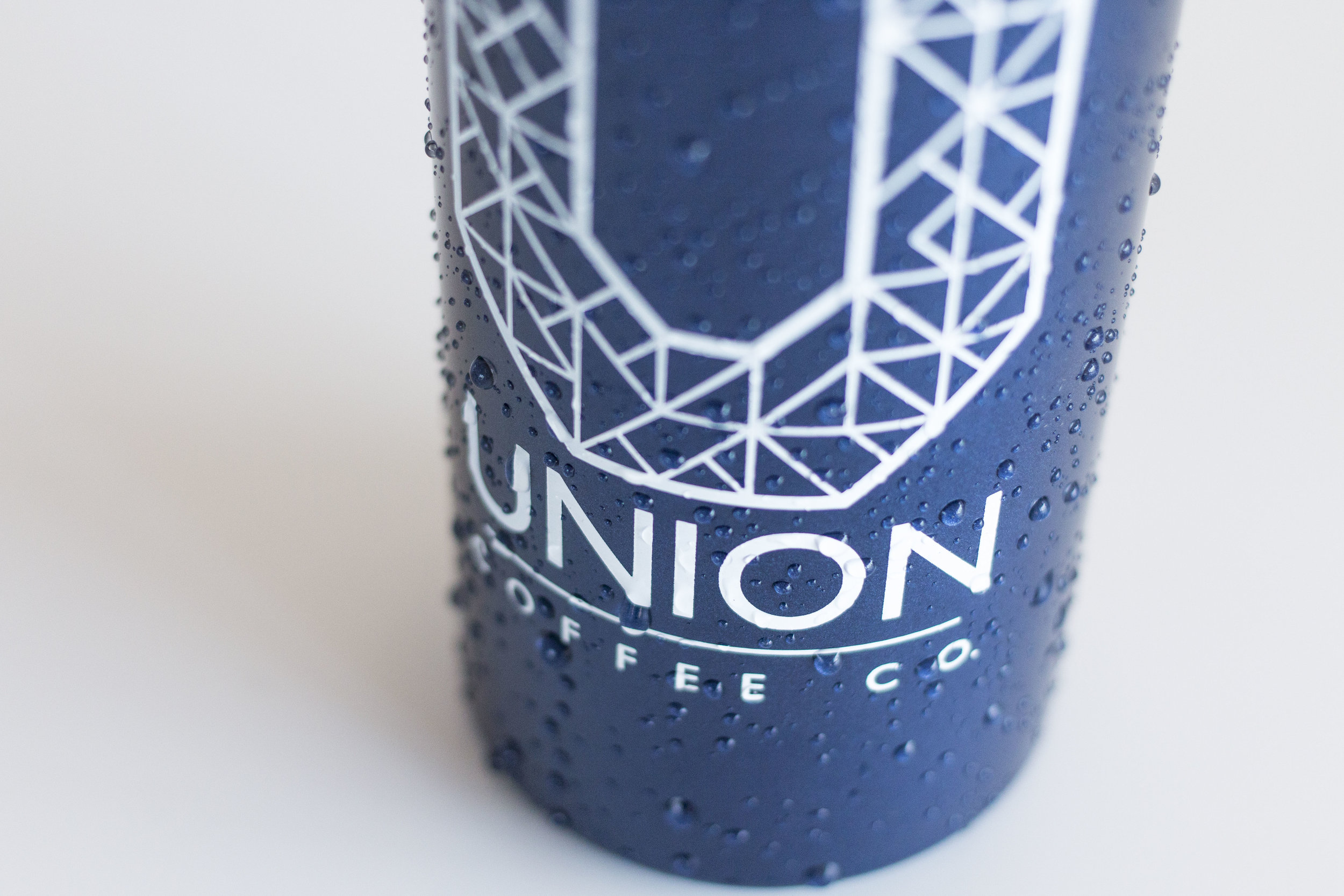Union Coffee0247.jpg