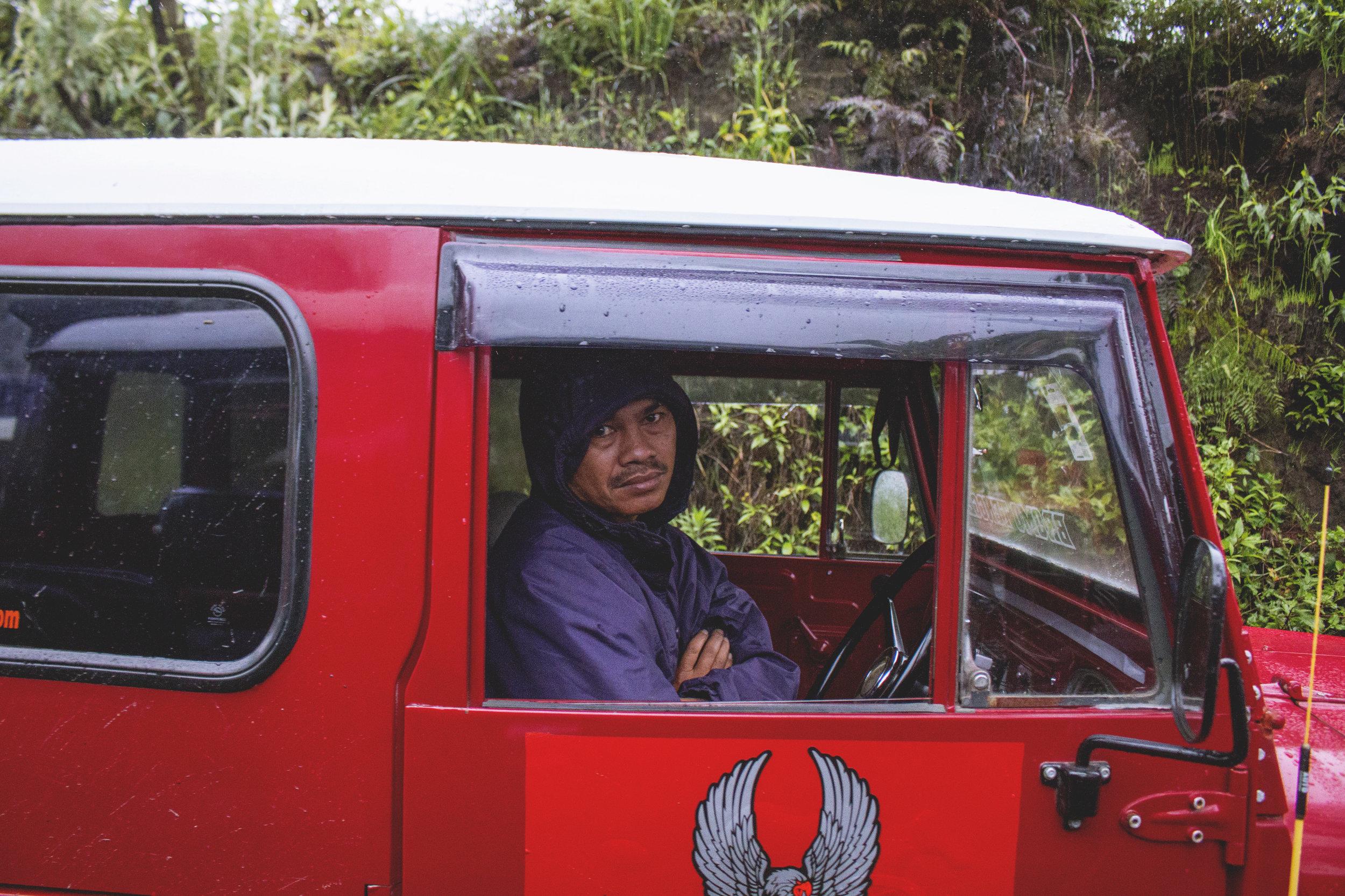 Indonesia0002.jpg