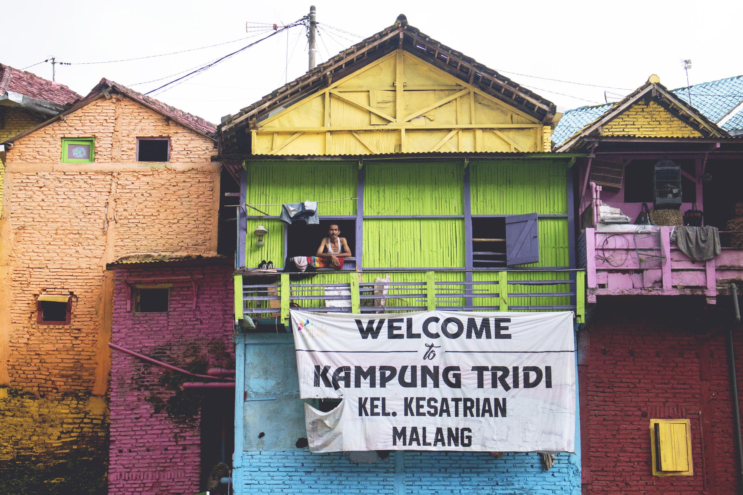 Indonesia0021.jpg